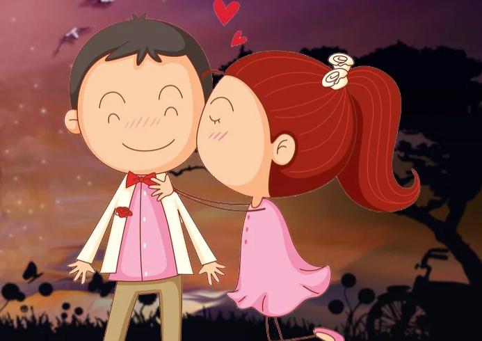 8 способов сделать ваш брак счастливым.