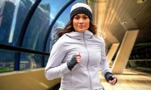 """Удивительно, но самые эффективные упражнения - это вовсе не """"фитнес-упражнения"""""""