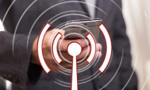 Как создать сеть в доме с несколькими точками доступа Wi-Fi